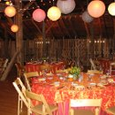 130x130 sq 1358279633760 weddinginthebarn