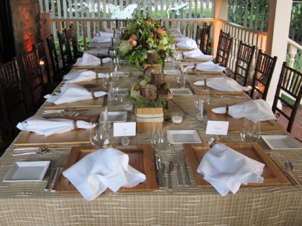 photo 23 of Rania's Catering