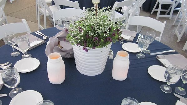 photo 38 of Rania's Catering