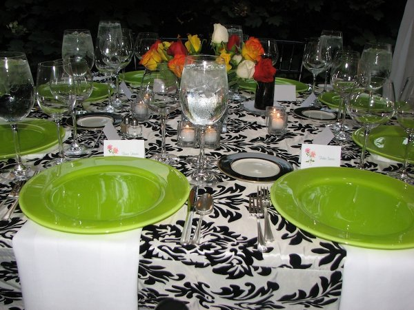 photo 34 of Rania's Catering