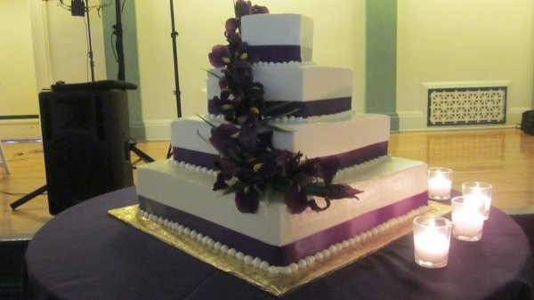 photo 17 of Rania's Catering