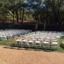 130x130 sq 1464110043025 ceremony site