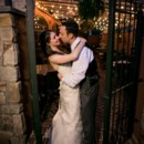 130x130 sq 1405448746822 bride groom at gate