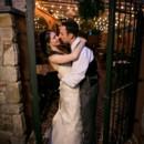 130x130 sq 1405448746822 bride groom at gate
