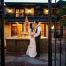 130x130 sq 1405448749634 bride groom courtyard night 2