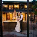 130x130 sq 1405448749634 bride groom courtyard night 2