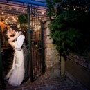 130x130 sq 1405448751206 bride groom gate larger