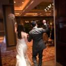 130x130 sq 1405448752825 bride groom intro
