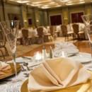 130x130 sq 1405448754663 brides table setup