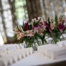 130x130 sq 1405448758211 flowers placecard table