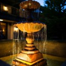 130x130 sq 1405448760068 fountain night