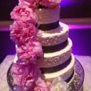 130x130 sq 1405448877049 cake