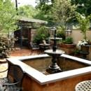 130x130 sq 1405451252956 courtyard fountain