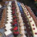 130x130 sq 1405529648779 dessert display