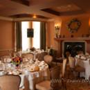 130x130 sq 1405529745556 patio room fireplace