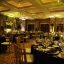 130x130 sq 1405529776304 savoy ballroom decor by cdg