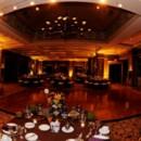 130x130 sq 1405529804078 savoy ballroom romantic decor by celebrations desi