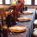 130x130 sq 1405529957216 long banquet table