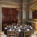 130x130 sq 1405529980075 romantic tablescape by celebrations design group