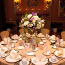 130x130 sq 1405529999104 wedding dinner in patio room