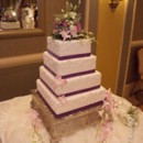 130x130 sq 1405530275071 bridal fair wedding cake