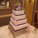 130x130 sq 1405530275071 bridal fair wedding cake