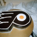130x130 sq 1405530310063 flyers grooms cake