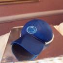 130x130 sq 1405530319672 penn state baseball cap grooms cake