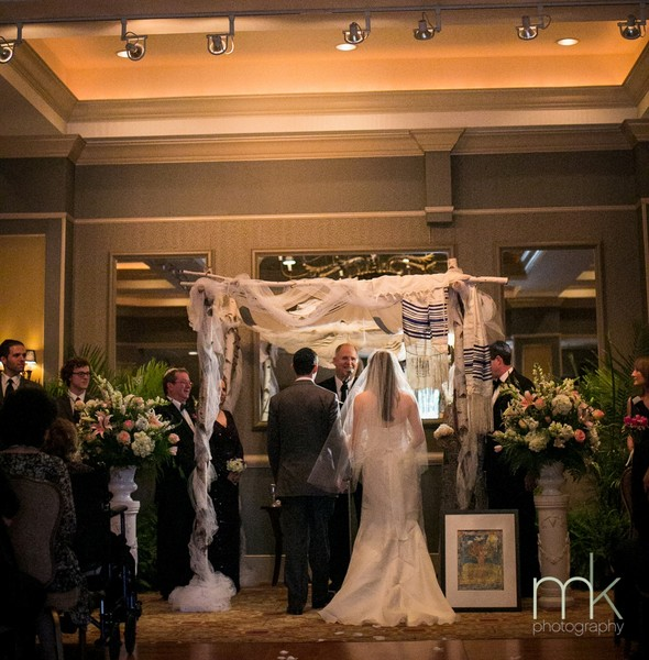 Cheap Wedding Dresses Wilmington Nc: Wilmington, DE Wedding Venue