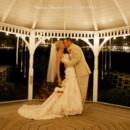 130x130 sq 1453825545727 bride groom gazebo