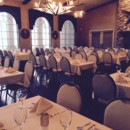 130x130 sq 1453826080835 main dining room