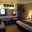 130x130 sq 1453826123940 suite 2