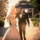 130x130 sq 1453919305 1b65b748078fc6f3 1453825597576 couple just married