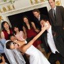130x130 sq 1195169841257 30 wedding 34