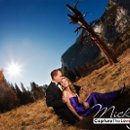 Wedding at the Ahwahnee Hotel, Yosemite National Park, Califonia by Capture the Love