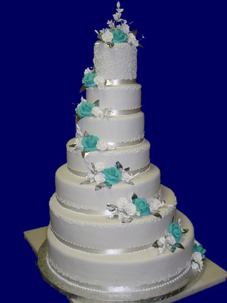 brooklyn wedding cakes baku bakery ny wedding cake 12185