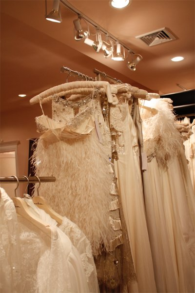photo 2 of JaeHee Bridal Atelier