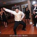 130x130 sq 1349578452304 dancemoves