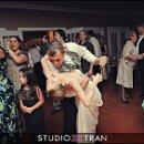 130x130 sq 1349578458625 dancing