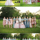 130x130 sq 1466094458163 bridal party