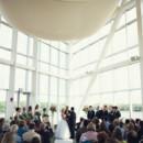 130x130 sq 1469555466501 river room ceremony 1