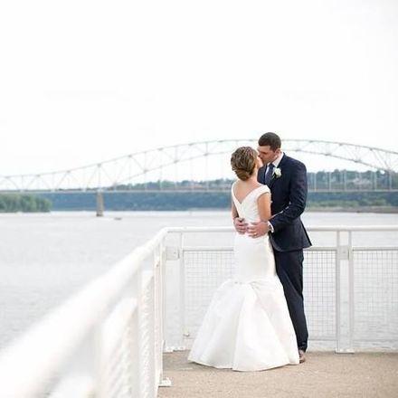 Davenport Wedding Venues