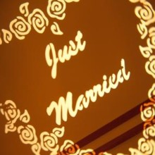 220x220 sq 1396175494430 justmarried