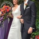 130x130 sq 1464143825681 woodwinds bride sarah