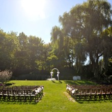220x220 sq 1488481818276 willow ceremony 1