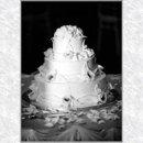 130x130 sq 1199098592383 cake