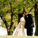 130x130 sq 1216334260488 wedding011