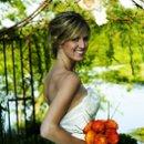 130x130 sq 1247760110657 bride