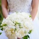 130x130 sq 1433349714532 california wedding 10 090914mc