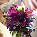 130x130 sq 1433350988058 8 b4 bride flowers